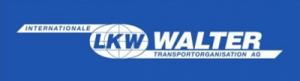 LKW Walter - logo