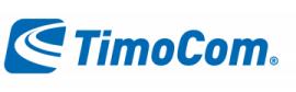 Timocom soft - logo