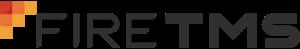Firetms - logo